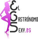 ElGastronomoSexy.es