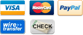 Payments credit card icon
