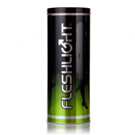 FleshLight Masturbador : Vagin Ribbed