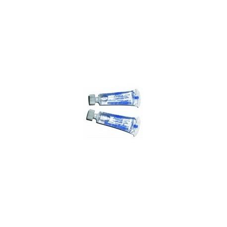 PJUR Aqua - lubricante íntimo a base de agua