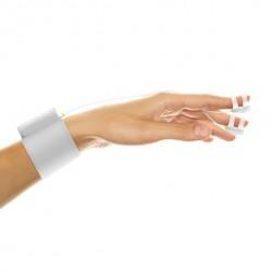 JIMMYJANE - Hola Touch - Vibro para dedos