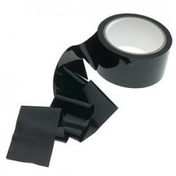 Cinta adhesiva - Bondage Tape