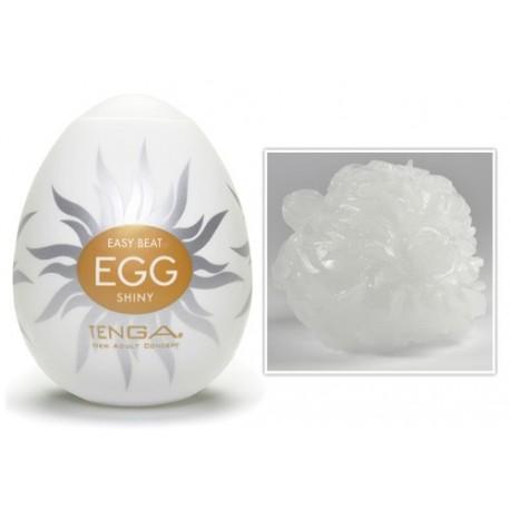 Tenga Egg - Wavy - Ola marina