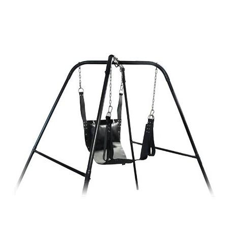 Sexo Swing Stand