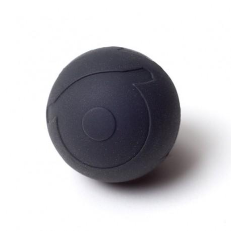 K.1 feo - bolas magnéticas de silicona kegel