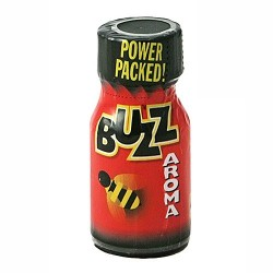 Poppers - Buzz Aroma
