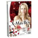 Caja de Navidad - caja para adultos