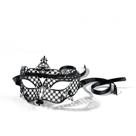 Juguetes pequeños glamoroso máscaras - Masquerade-
