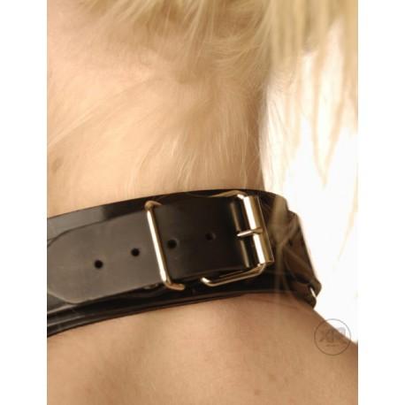 Collar SM : Slim Line