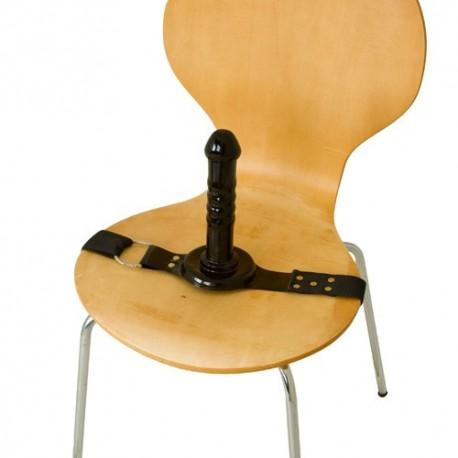 Consolador Chair - placer Me silla