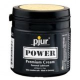 PJUR Power - lubricante Ultra