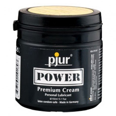 PJUR Power - lubricante Ultra