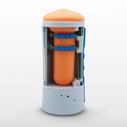Autoblow 2 Masturbador Simulador de felación robotizado