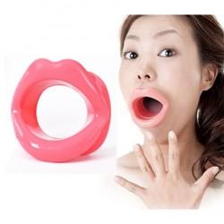 Boca para mamadas - separador de boca abierta - Bukkake