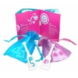 Yes Yes Baby - Pack de lubricantes especial fertilidad