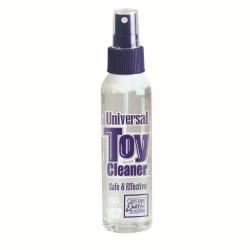 Desinfectante anti bacteriano sextoy y plug íntimos