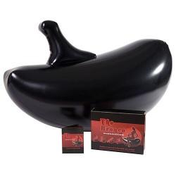 Bouée sexuelle rodéo multi-positions