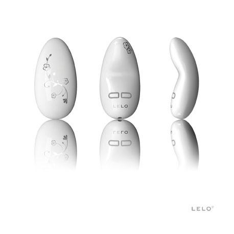LELO - NEA - Klitoris Stimulator chic!