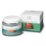 CC Buttocks Lifting Gel : Para Muslos y Nalgas