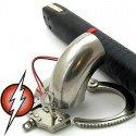 Jaula de castidad - Electrifiees